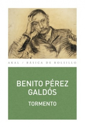 TORMENTO  / PEREZ GALDOS, BENITO