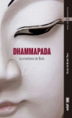 DHAMMAPADA /LA ENSEÑANZA DE BUDA / THERA, NARADA
