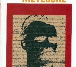 NIETZSCHE (CACTUS ED) / DELEUZE, GILLES