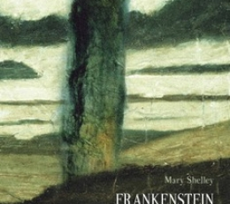 FRANKESTEIN /EL TEXTO DE 1818 / SHELLEY, MARY W.