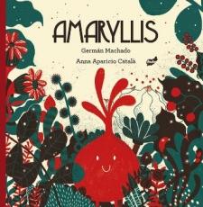 AMARYLLIS / MACHADO, GERMAN / APARICIO CATALA,...
