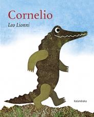 CORNELIO / LIONNI, LEO