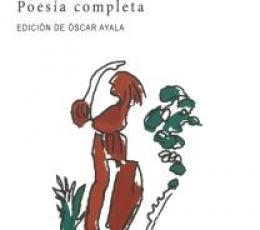 COINCIDENCIAS /POESÍA COMPLETA