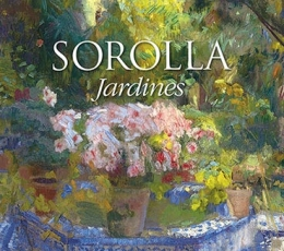 SOROLLA JARDINES / VV. AA.