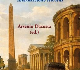 ANTROPOLOGÍA E HISTORIA. INTERSECCIONES TEÓRICAS /...