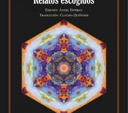 RELATOS ESCOGIDOS / FERNANDO PESSOA