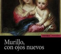 MURILLO CON OJOS NUEVOS / SCHLATTER NAVARRO,...