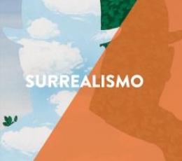 SURREALISMO /ESENCIALES DEL ARTE / DEMPSEY, AMY