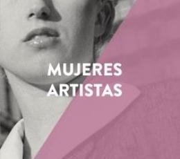 MUJERES ARTISTAS /ESENCIALES DEL ARTE / FRIGERI,...