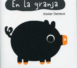 EN LA GRANJA / DENEUX, XAVIER