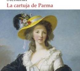 CARTUJA DE PARMA, LA / STENDHAL (MARIE...