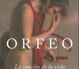 ORFEO /LA CANCION DE LA VIDA / WROE, ANN