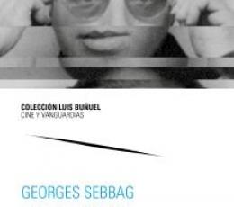 BRETON EN EL CINE / SEBBAG, GEORGES