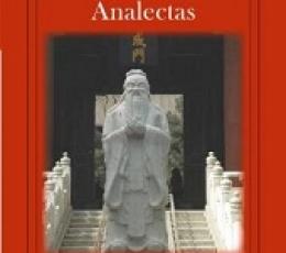 ANALECTAS (VERBUM) / CONFUCIO