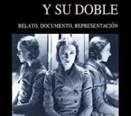 CINE Y SU DOBLE, EL / GUTIERREZ HERRANZ, ROSA