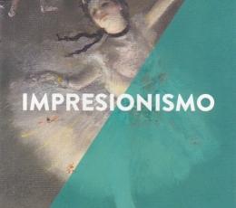 IMPRESIONISMO /ESENCIALES DEL ARTE / SKEA, RALPH