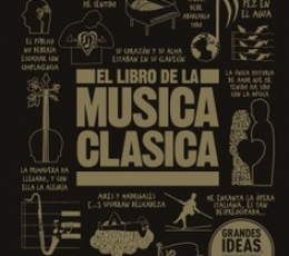 LIBRO DE LA MUSICA CLASICA (AKAL) / VV. AA.