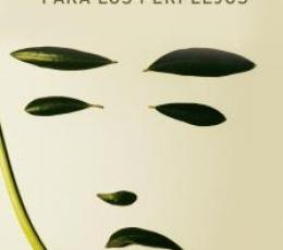 UNA GUÍA PARA PERPLEJOS / SCHUMACHER, E.F.