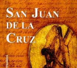OBRAS COMPLETAS SAN JUAN DE LA CRUZ /7ª ED)