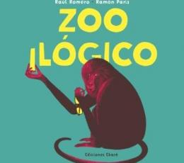 ZOOILÓGICO / RAÚL ROMERO