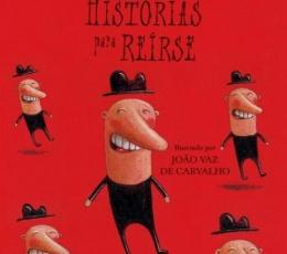 28 HISTORIAS PARA REIRSE / WÖLFEL, URSULA