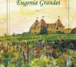 EUGENIA GRANDET / DE BALZAC, HONORE
