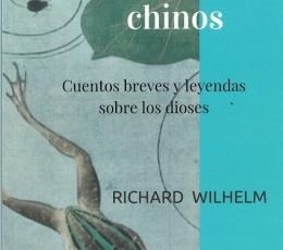 CUENTOS Y LEYENDAS CHINOS /CUENTOS BREVES Y...