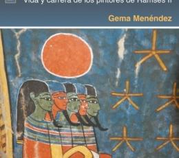 ARTISTA EN EL ANTIGUO EGIPTO, EL / MENENDEZ, GEMA