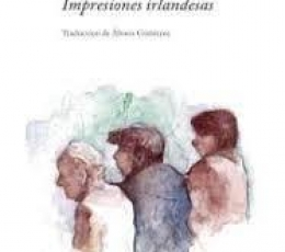 IMPRESIONES IRLANDESAS / CHESTERTON, GILBERT KEITH
