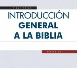INTRODUCCION GENERAL A LA BIBLIA / TABET, MIGUEL...