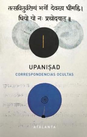 UPANISAD / ARNAU, JUAN