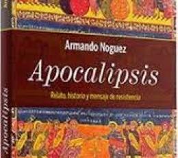APOCALIPSIS (VERBO DIVINO) / NOGUEZ ALCANTARA,...