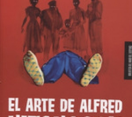 EL ARTE DE ALFRED HITCHCOCK / SPOTO, DONALD