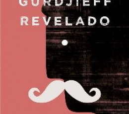 GURDJIEFF REVELADO / LIPSEY, ROGER