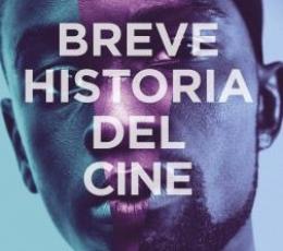 BREVE HISTORIA DEL CINE / HAYDN SMITH, IAN