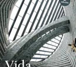 VIDA Y SANTIDAD (nueva edición) / MERTON, THOMAS /...