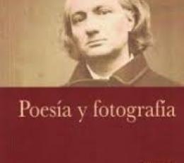 POESIA Y FOTOGRAFIA / BONNEFOY, YVES