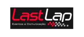 Last lap