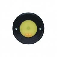 BLS-101 LED
