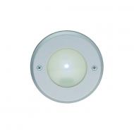 BLP-102 LED