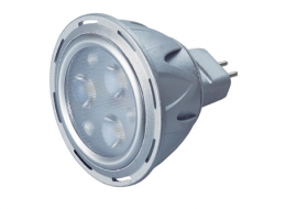 COMBO LED