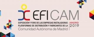 EFICAM 2019 - 27 y 28 de marzo