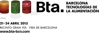 BTA 2015