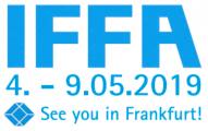 IFFA FRANKFURT 2019