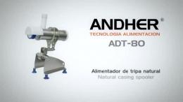 ADT-80
