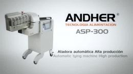 ASP-300