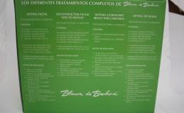 TRATAMIENTOS COMPLETOS
