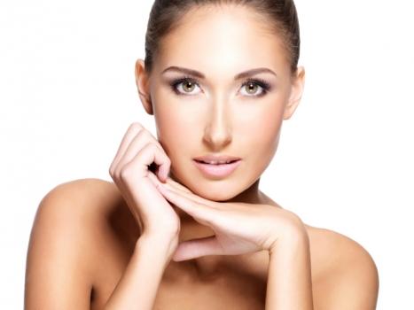 Guía para tratar problemas cosméticos con productos blanca de barbera