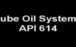 Sistemas hechos a medida 4