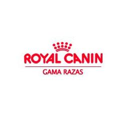 Royal Canin Razas